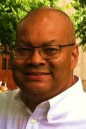 Darrell Polk