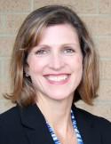 Lori Young
